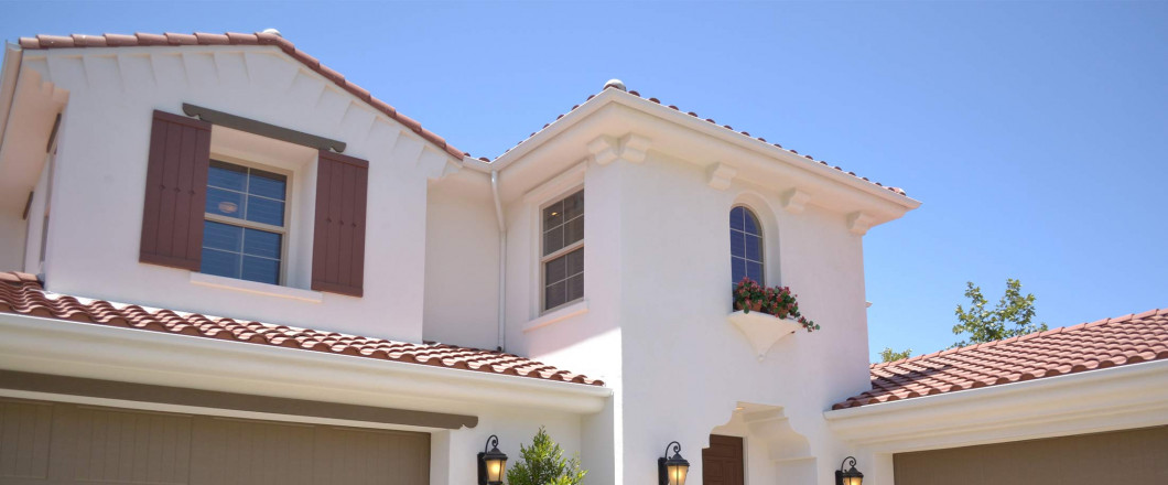 Take Care of Your Roof Trouble in Las Cruces, NM & El Paso, TX